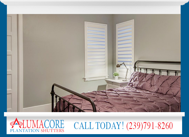 Shutters for Contractors in Florida