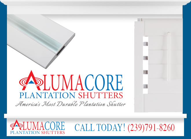 Become An Alumacore Shutter Dealer in and near North Fort Myers Florida